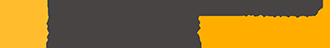 深圳星禾文化传媒有限公司官方网站 | 深圳4K宣传片制作 | 深圳宣传片制作 | 深圳广告片制作 | 星禾传媒 | 深圳微电影制作 | 深圳音乐MV制作 | 深圳企业宣传片制作 | 深圳影视 | 深圳视频制作 | 深圳摄影摄像